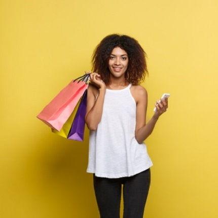https://precepts.com.ng/Customers%20as%20Raving%20Fans Workshop